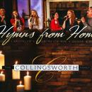 Hymns From Home thumbnail