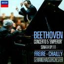 Beethoven Concerto 5 'Emperor' thumbnail
