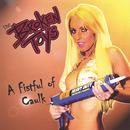 Fistful Of Caulk thumbnail