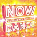 Now Dance thumbnail