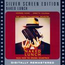 Naked Lunch Music From The Original Soundtrack thumbnail