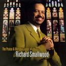 The Praise & Worship Songs Of Richard Smallwood thumbnail
