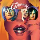 The Casanovas thumbnail