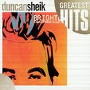 Brighter: A Duncan Sheik Collection thumbnail