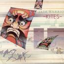 Kites thumbnail