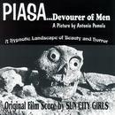 Piasa, Devourer Of Men thumbnail