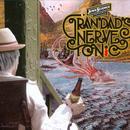 Gran'dad's Nerve Tonic thumbnail