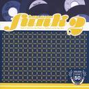 Bay Area Funk Volume 2 thumbnail
