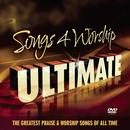 Songs 4 Worship Ultimate thumbnail