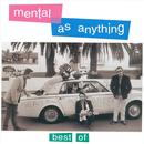 Best Of Mental As Anything thumbnail