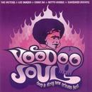 Voodoo Soul thumbnail