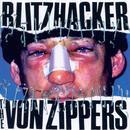 Blitzhacker thumbnail
