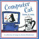 Computer Cat thumbnail