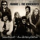 The Best Of Franke & The Knockouts thumbnail