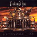 Metal Machine thumbnail