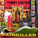 Painkiller thumbnail