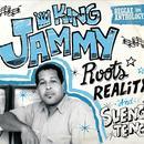 Reggae Anthology: King Jammy's Roots, Reality And Sleng Teng Disc 2 thumbnail