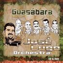 Guasabara thumbnail