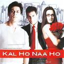 Kal Ho Naa Ho thumbnail