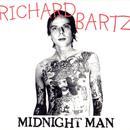 Midnight Man thumbnail