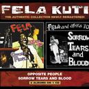 Opposite People + Sorrow Tears And Blood thumbnail