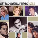 Burt Bacharach & Friends: Gold thumbnail