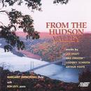 From The Hudson Valley - Kraft, Et Al / Swinchoski, Et Al thumbnail