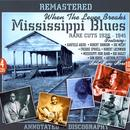 Mississippi Blues 1926-1941 thumbnail