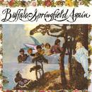 Buffalo Springfield Again thumbnail