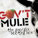 The Georgia Bootleg Box thumbnail