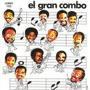 Los Sorullos thumbnail