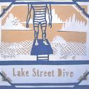 Lake Street Dive thumbnail