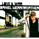 Love And War thumbnail