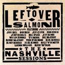 The Nashville Sessions thumbnail