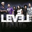 Level 3:16 thumbnail