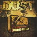 Radio Killer thumbnail