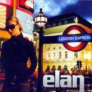 London Express thumbnail