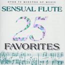 25 Sensual Flute Favorites thumbnail