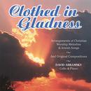 Clothed In Gladness thumbnail