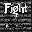 War Of Words thumbnail