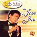 Todo Exitos De Jose Jose thumbnail