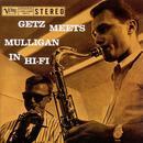 Getz Meets Mulligan In Hi-Fi thumbnail