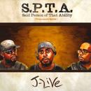 S.P.T.A. (Said Person Of That Ability) thumbnail