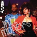 Jazz Money$$ thumbnail
