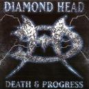 Death & Progress thumbnail