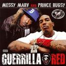Guerrilla Red (Explicit) thumbnail