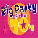 Big Party Of The 70's thumbnail