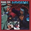 Liquid Swords thumbnail