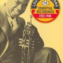 The Essential Recordings (1925-1940) thumbnail