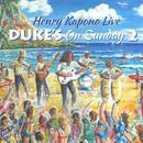 Dukes On Sunday 2 thumbnail